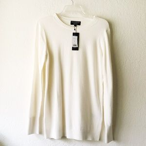 * New With Tags Banana Republic Fipucci Sweater